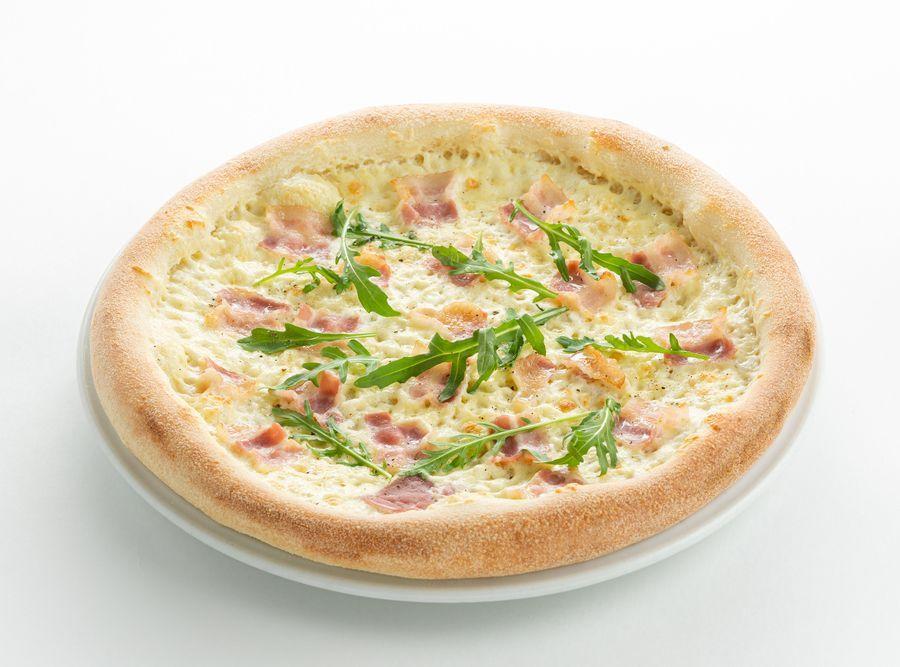 Быстрая доставка итальянской пищи